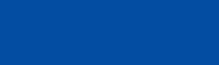 Capacco Logo