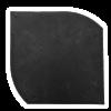 Šupina (SK3)
