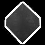 Velká šablona (SK2)